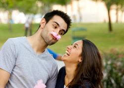 Kako nasmejati devojku