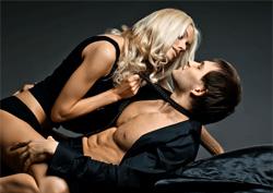 Seks poze za neverovatne orgazme