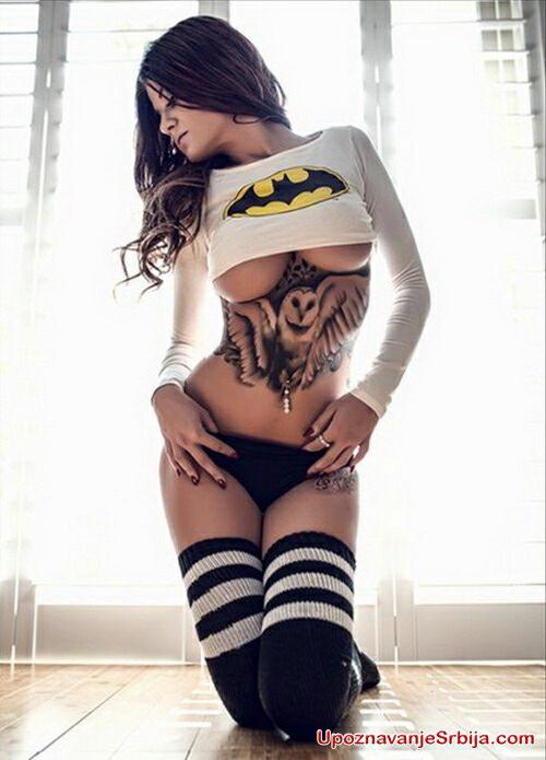 seksi-tetovaze-019.jpg