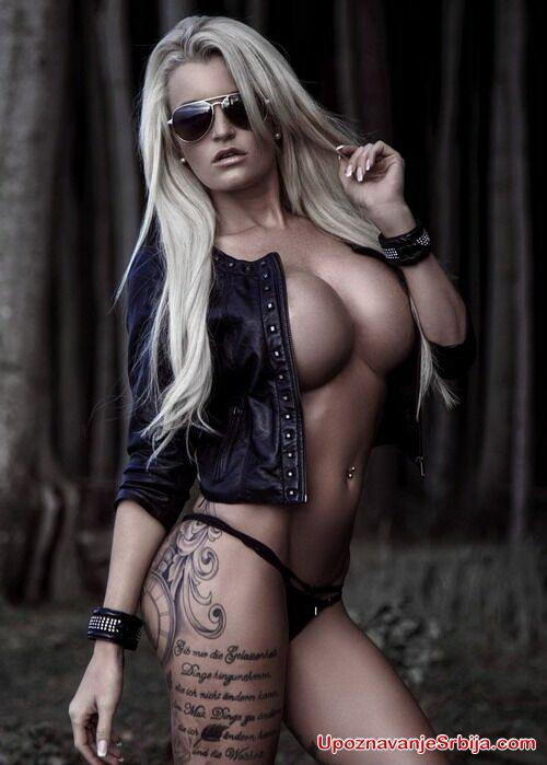 seksi-tetovaze-020.jpg