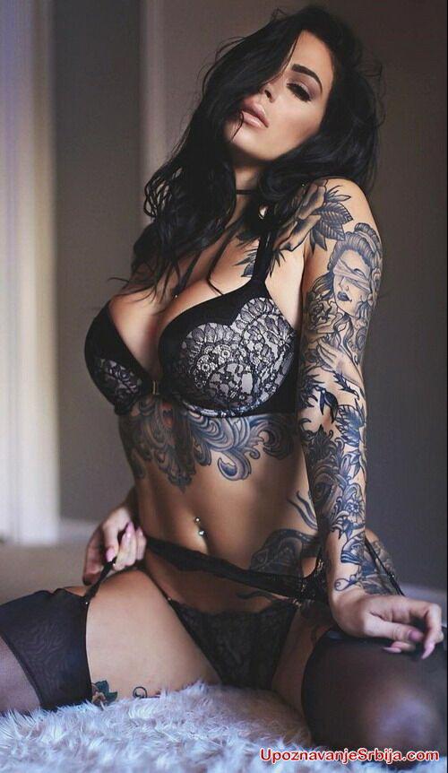 seksi-tetovaze-021.jpg