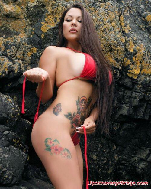 seksi-tetovaze-034.jpg
