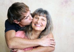 Zašto žene ne vole mamine sinove
