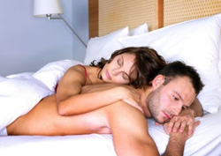 Ženske greške u krevetu