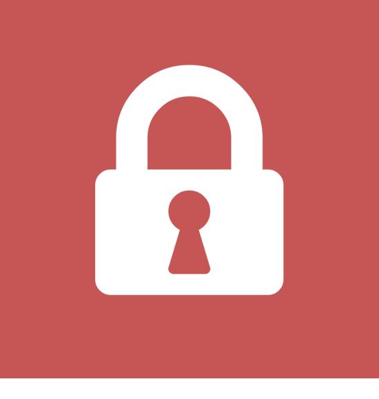 Budite bezbedni na online dejting sajtu