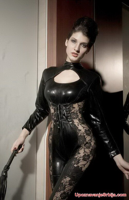 domino-dame-gospodarice-030.jpg
