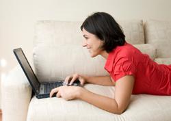 Kako napraviti dobar online profil za upoznavanje
