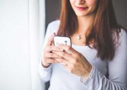 Muvanje preko SMS poruka