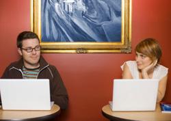 Saveti za uspešno online upoznavanje
