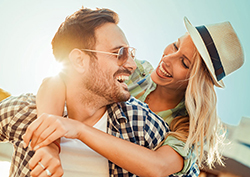 Stavovi ljudi koji su uspešni u Online Dating-u