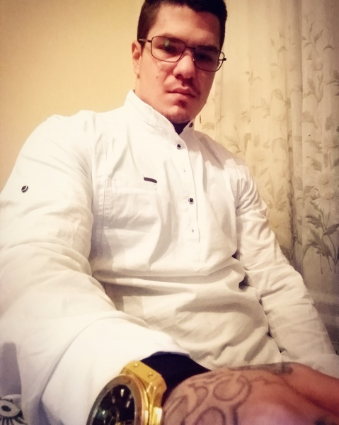 Strahinja_profil