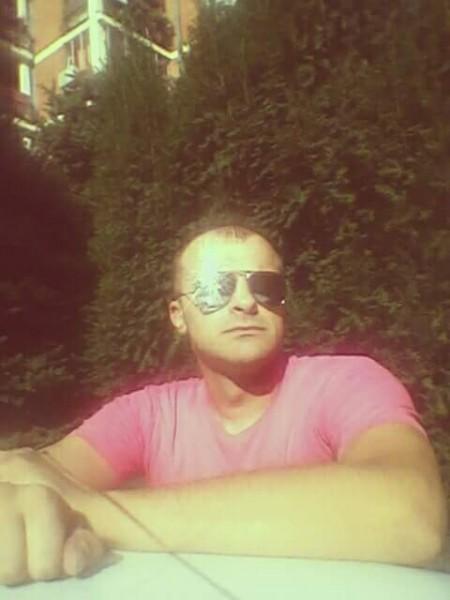 bedboy1986